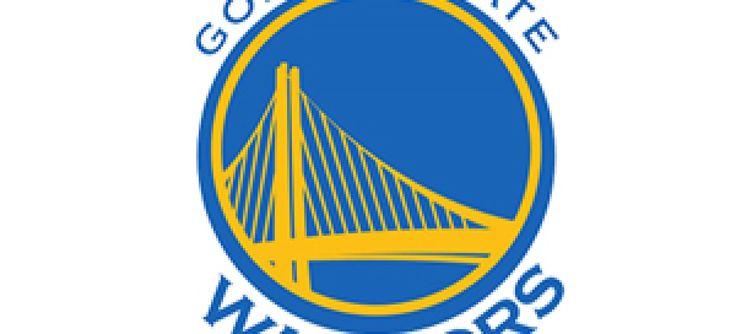 Golden State Warriors match best ever start in NBA history
