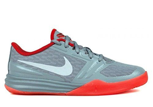 Kobe Bryant Signature Shoes, Nike 705387-007 KB Mentality Dove Gray Red Youth Basketball Shoes Surprise, Arizona USA.   $63.11 Basketball Shoes Kobe Bryant Signature Shoes USA. Christmas Offer – Nike 705387-007 KB Mentality Dove Gray Red Youth Basketball Shoes, Surprise, Arizona USA.   Buy...