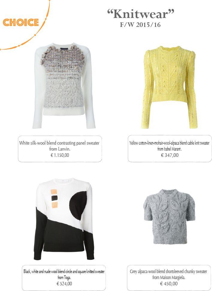 http://trendapparel.eu/knitwear/