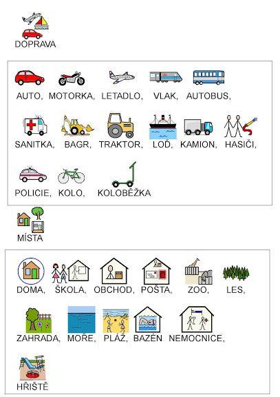 """Naše """"čtecí"""" listy – Monika R. – Webová alba Picasa"""
