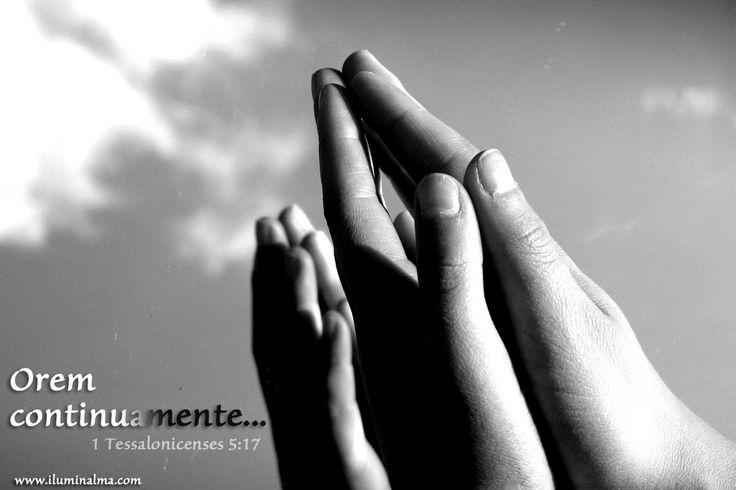 Promessas para hoje: Nossas Boas Intenções-1 Tessalonicenses 5:17-18