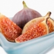 Iron Rich Fruits and Vegetables:  Have you been deferred from donating blood due to a low hemoglobin count? This condition used to called 'iron-poor blood', but now it is commonly known as anemia. Having vegetables high in iron and stocking up on iron rich fruits can help to keep your body's iron stores up and running.