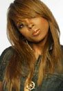 Sparkle (Stephanie Edwards) (August 12, 1975) American r&b singer, o.a. known from R.Kelly.