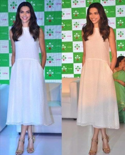 12 Times Deepika Padukone's Style Was Classy, Chic, and Absolutely On Point! - Eventznu.com