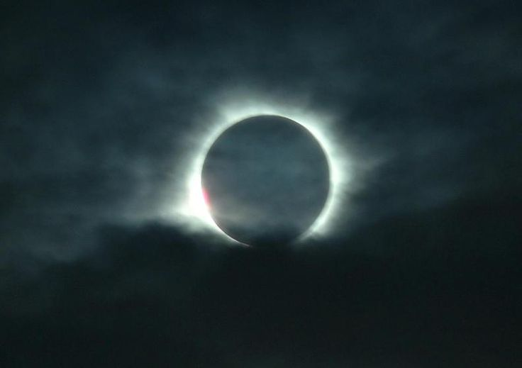 Solar+Eclipse+Dates The Effect of Solar Eclipses – Danger Date 27th ...