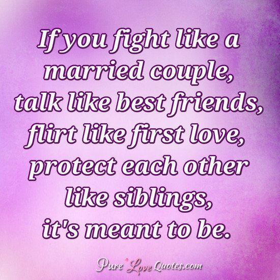 Fight For Friendship Quotes: 1879 Best Images About * REFLECTIONS .. 4 .. U .. & .. 4