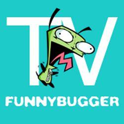 www.funnybugger.tv