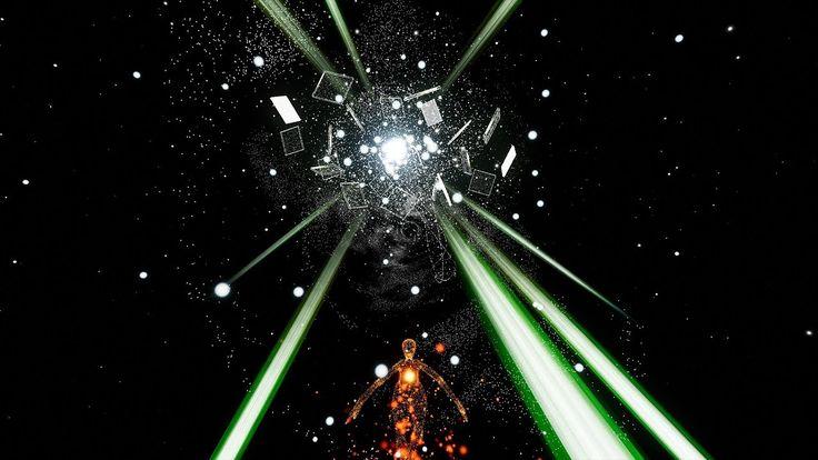 Rez Infinite PC (Steam) Launch Trailer https://youtu.be/c7zjVA6KsmY #gamernews #gamer #gaming #games #Xbox #news #PS4