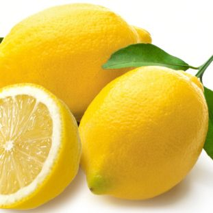 Here are 20 frugal ways to use lemons. From cleaning and deodorizing to polishing, lemons can be used for a variety of everyday tasks.: Lemons, Remedies, Food, Health Benefits, Recipes, Healthy, Beauty, Healing Powers, 13 Healing