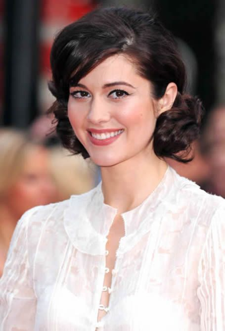 Mary Elizabeth Winstead Star In Captain America 2