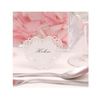 Vintage romance, Place cards and Romances on Pinterest