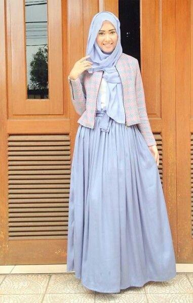 Elhasbu style