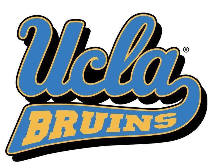 Ucla Wallpaper Ucla Bruins Logo College Basketball Logos Ucla Bruins