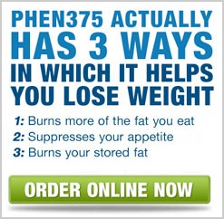 Where Can I Buy Phen375? The Secret to Effective Weight Loss