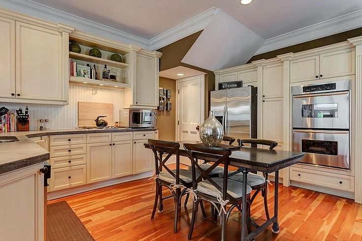 Find more amazing designs on zillow digs kitchen decor for Kitchen design zillow