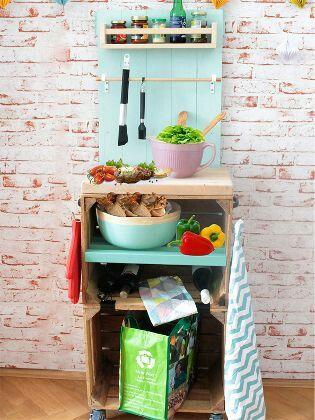 1000 ideas about grill beistelltisch on pinterest grill. Black Bedroom Furniture Sets. Home Design Ideas