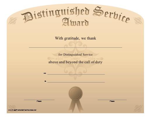 17 besten Certificate Bilder auf Pinterest | Zertifikat design ...