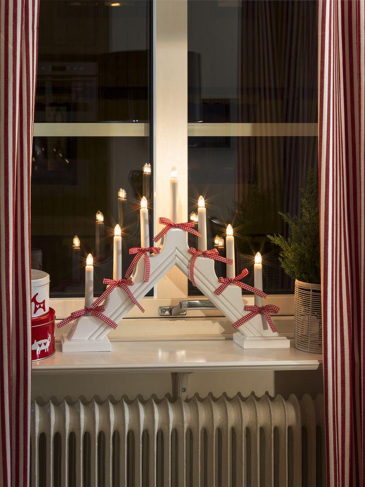Die besten 25 fensterbrett ideen auf pinterest - Fensterbrett deko ...