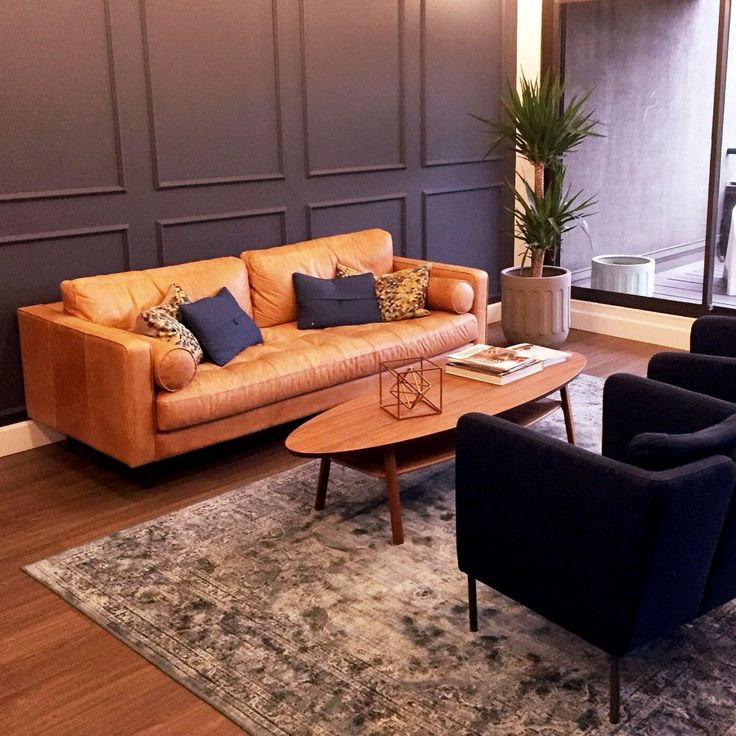 Discover 17 Best Ideas About Tan Sofa On Pinterest Tan