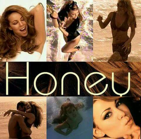 62 best images about Music on Pinterest | Mariah carey ...