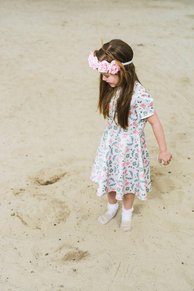19 besten Kids Communion collection Bilder auf Pinterest