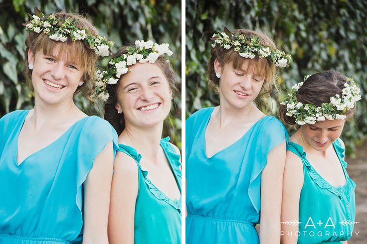 Leandri and Anrehet – Sister Shoot | http://designdeli.co.za/p=765
