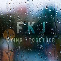 FKJ - Lying Together by FKJ on SoundCloud
