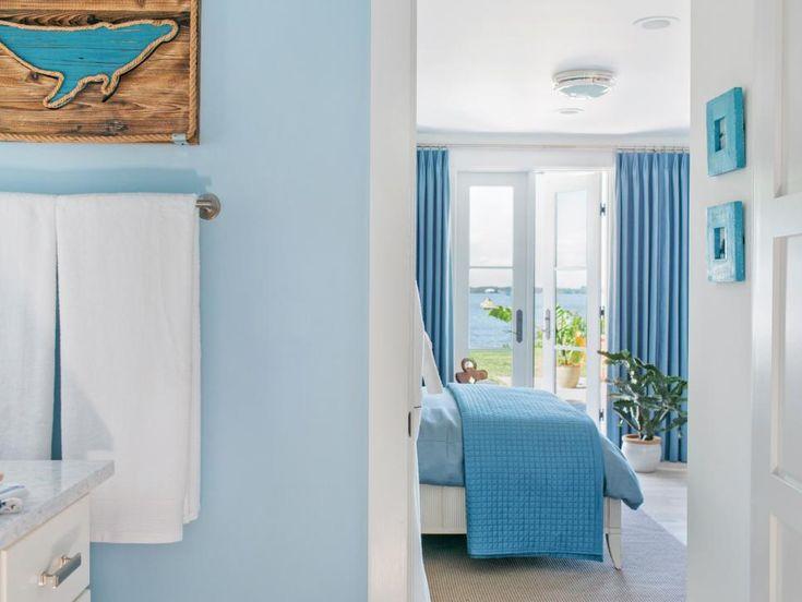 Photo Image Dream Home Terrace Bathroom