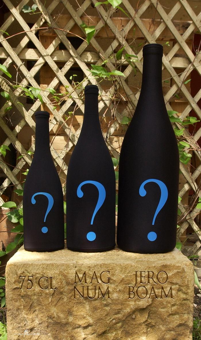 www.blindtastingsleeve.com La famille des BTS® s'agrandit ! Pour le plaisir de tous ! #Vin #Degustation #Accessoire
