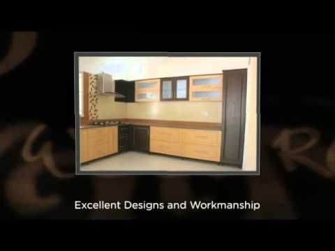 Wood Rose is one of the leading designer of Modular Kitchens, Kitchen appliances,  Wardrobes Accessories, Kitchens Carcass in Bangalore and Coimbatore.  #HomeInteriorDesigners #ItalianModularKitchens #InteriorDesigner Bangalore #HomeInteriorDesignBangalore #ItalianModularkitchenBangalore http://www.modular-kitchens.com