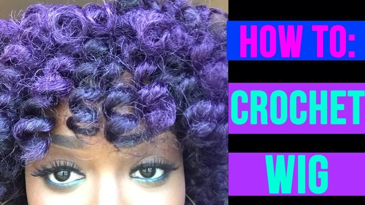 9 best images about How to Weave Hair on Pinterest