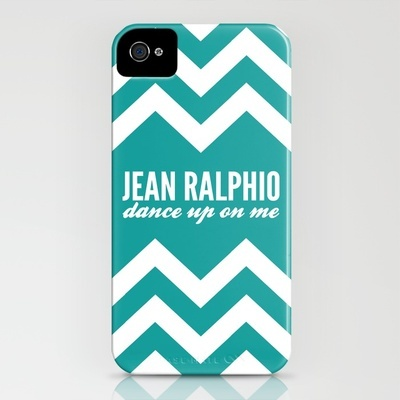 This is THE best phone case EVER!!!: Iphone Cases, Parks And Recreation, Jean Ralphio, Ipod Cases, Jeans Ralphio, Recreation Iphone, Products, Sandra Amstutz, Awesome Stuff