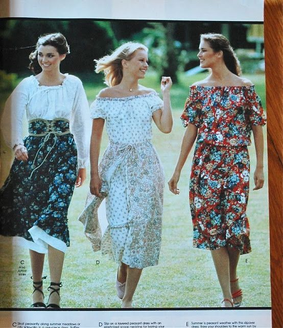 Jolly fashion by alsa 9