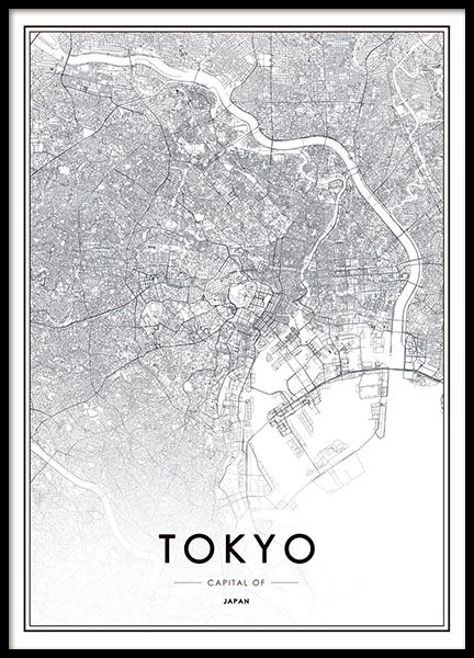 Meer dan 1000 idee n over wereldkaart poster op pinterest wereldkaarten wereldkaart canvas en - Deco schilderij gang ...