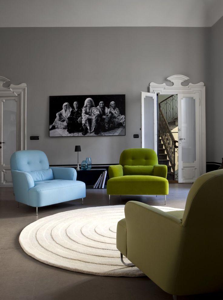 les 172 meilleures images du tableau ambiance cinna by espace contemporain sur pinterest. Black Bedroom Furniture Sets. Home Design Ideas