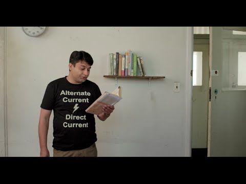 ▶ How to Talk Australians - Episode 8: 'CITIZENSHIP TEST' - YouTube