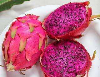 Ada belum tau yang disebut-sebut dengan buah naga, atau yang saat ini sedang populer dengan kandungan gizi yang terdapat dalam buah ini, yang sangat baik untuk kesehatan tubuh kita. Buah yang pertama kali ditemukan di meksiko, amerika bagian tengah