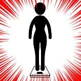 「筋トレの王様」と言われることもあるスクワット。正しく行えば、多くの筋肉を一度に鍛えることができるため、体のラインを変えるために大きな効果が期待できます。キュッと上がったヒップにスラっと伸びた足、スッと引き締まったお腹を目指しましょう。