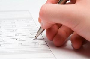 Encuesta Intención de Voto – Candidatos Alcalde Cota 2015 por Facebook- 1 votoc/u http://carlosgarciaalcalde.com/2015/08/18/encuesta-intencion-de-voto/…