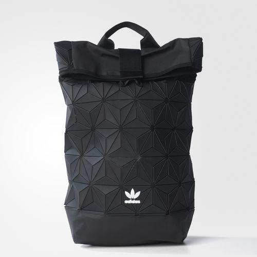 adidas - Urban Backpack: