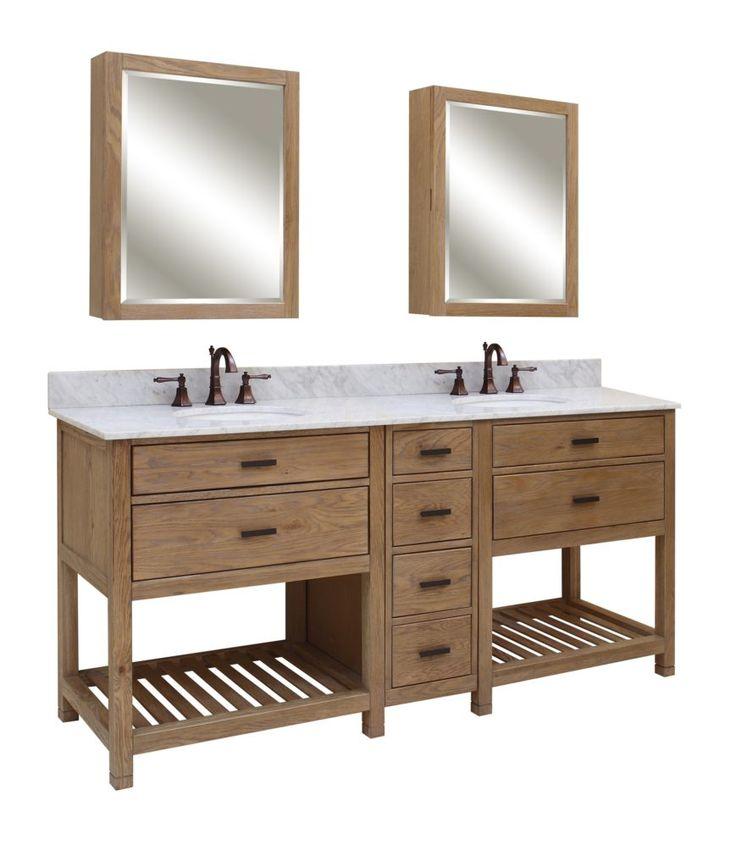 Sagehill Designs Bathroom Vanities | Vanity, Bathroom ...