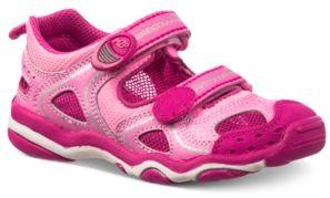 #Stride Rite              #kids                     #Stride #Rite #Kids #Shoes, #Little #Girls #Liddie #Ultimate #Play #Sandals   Stride Rite Kids Shoes, Little Girls Liddie Ultimate Play Sandals                                       http://www.seapai.com/product.aspx?PID=5449375