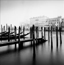 © Mimmo Jodice - Venise