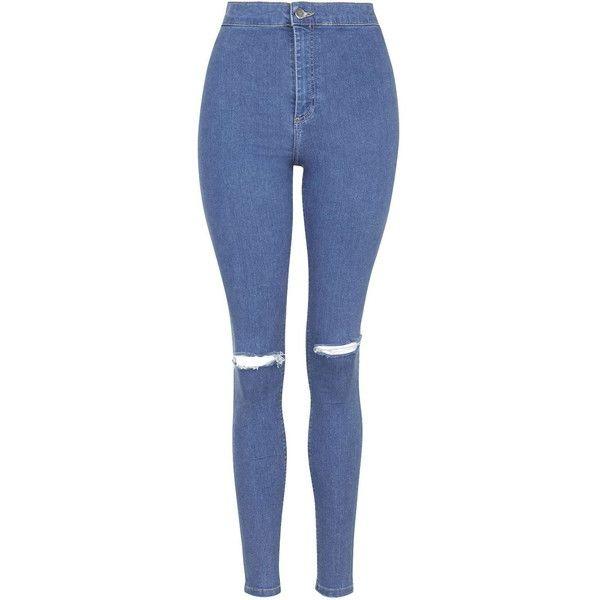 25  Best Ideas about Blue Skinny Jeans on Pinterest | Cute jeans ...