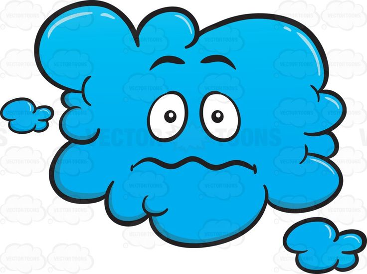 Nervous Looking Cloud Emoji #aflutter #anxious #atmosphere #atmosphericcycle #atmosphericphenomenon #caricature #cartoon #cloud #clouding #cloudy #condensation #evaporation #flighty #float #floating #mass #massparticle #nervous #overcast #particles #physicalphenomenon #puffy #queasy #science #skittish #sky #spooky #stuffed #tense #uneasy #unquiet #watercycle #waterstorage #watervapor #vector #clipart #stock