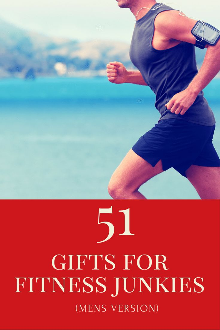 fitness gifts for men                                                                                                                                                                                 More