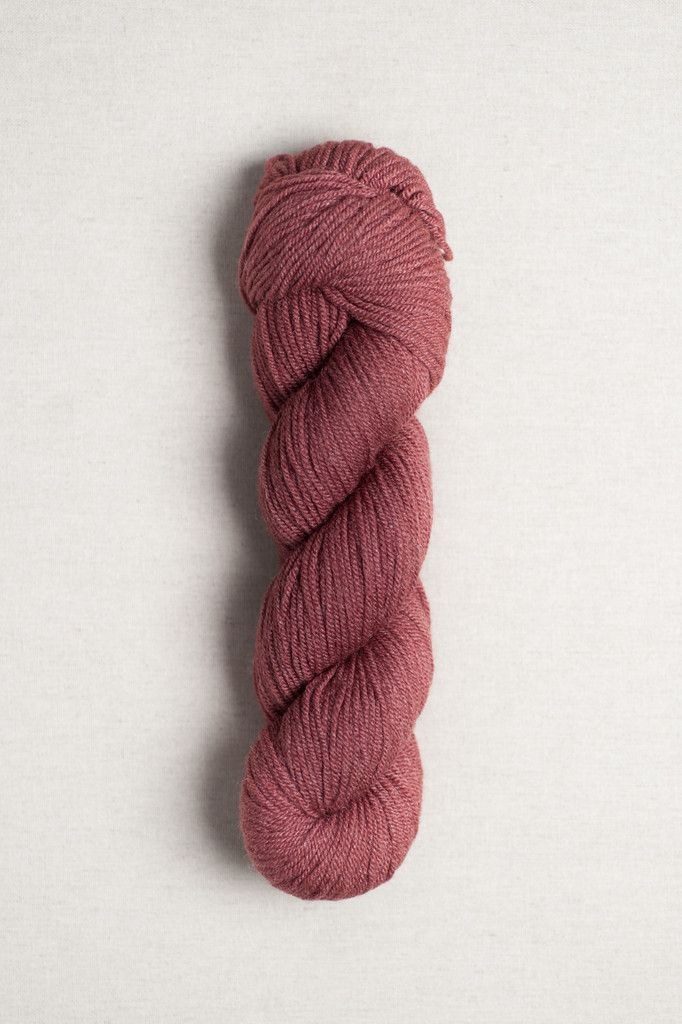 Quince & Co. Tern / American Wool + Wilk Fingering Yarn - Quince and Co