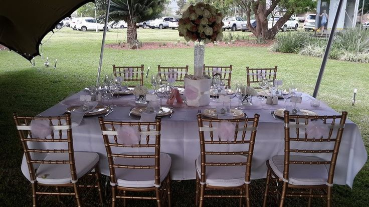 How stunning is this table setup? #SouthAfrica #parties  http://www.monkeymagic.co.za/index.php/adult-functions