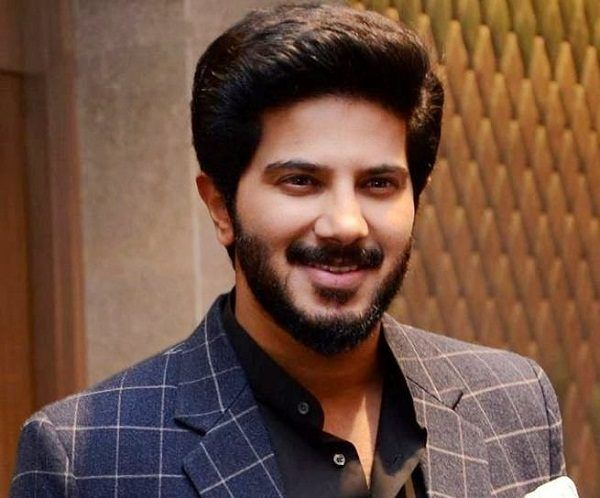 Dulquer Salmaan As Gemini Ganesan In Savitri Biopic: Best 25+ Gemini Ganesan Ideas On Pinterest