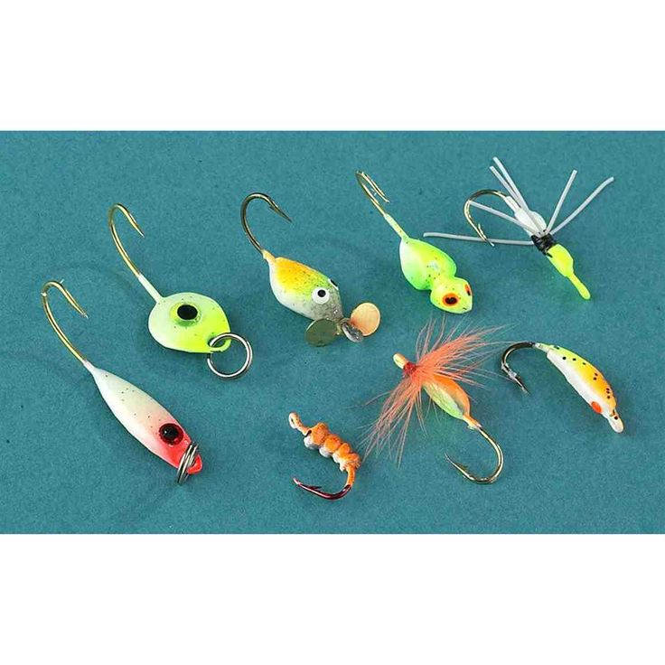 Best 25 ice fishing lures ideas on pinterest ice for Best ice fishing jigs